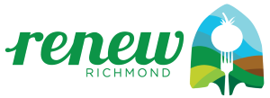 Renew Richmond